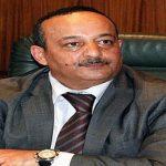 ايقونة بريس- وزير الاتصال
