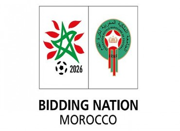 logo-bidding-nation-morocco
