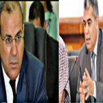 توقيف حكم المحكمة بشأن انتخابات صفرو