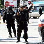 تونس، عملية ارهابية