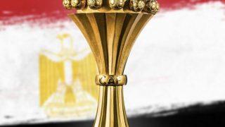 مصر تفوز رسميا باحتضان كأس الأمم الإفريقية 2019