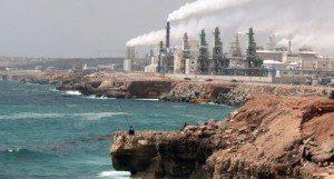 Safi-pollution-21-e1406715171163-680x365