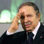 موازنة الجزائر