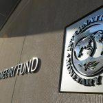 مجموعة البنك الدولي وصندوق النقد الدولي