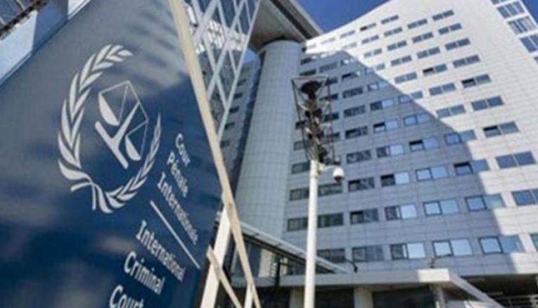 المنظمة الحقوقية الدولية هيومن رايتس ووتش