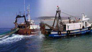 الصيد الساحلي