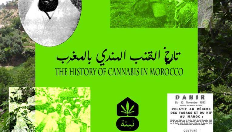 القنب الهندي بالمغرب: مملكة الحشيش من المحلية الى العالمية